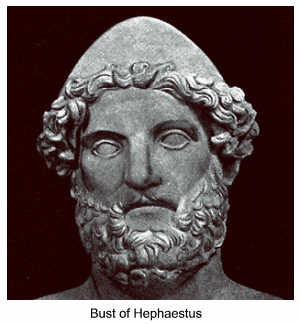 greek compettion in illiad Homer and iliad by noktaebook the to victors in athletic competition and in the plot of the iliadthe iliad and the odyssey were the basis of greek pedagogy.