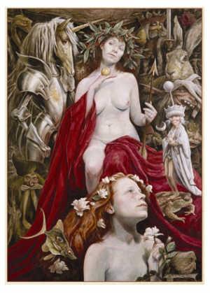 http://www.mythicjourneys.org/images/Froud_Alice&RedQueen.jpg