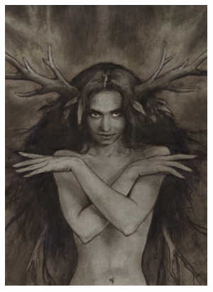 http://www.mythicjourneys.org/images/Froud_Queen_Bad_Faeries.jpg